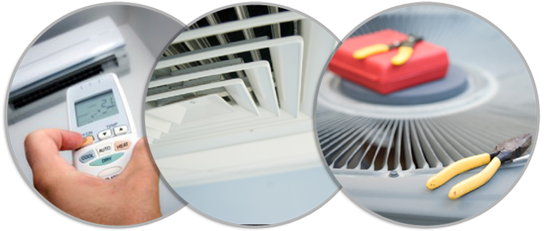 air-conditioning-services-goodday-electrical-and-air-conditioning