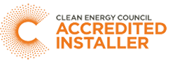 good-day-electrical-is-a-clean-energy-council-accredited-installer